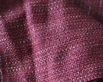 4 Upholstery Fabric for cushions or bags 4