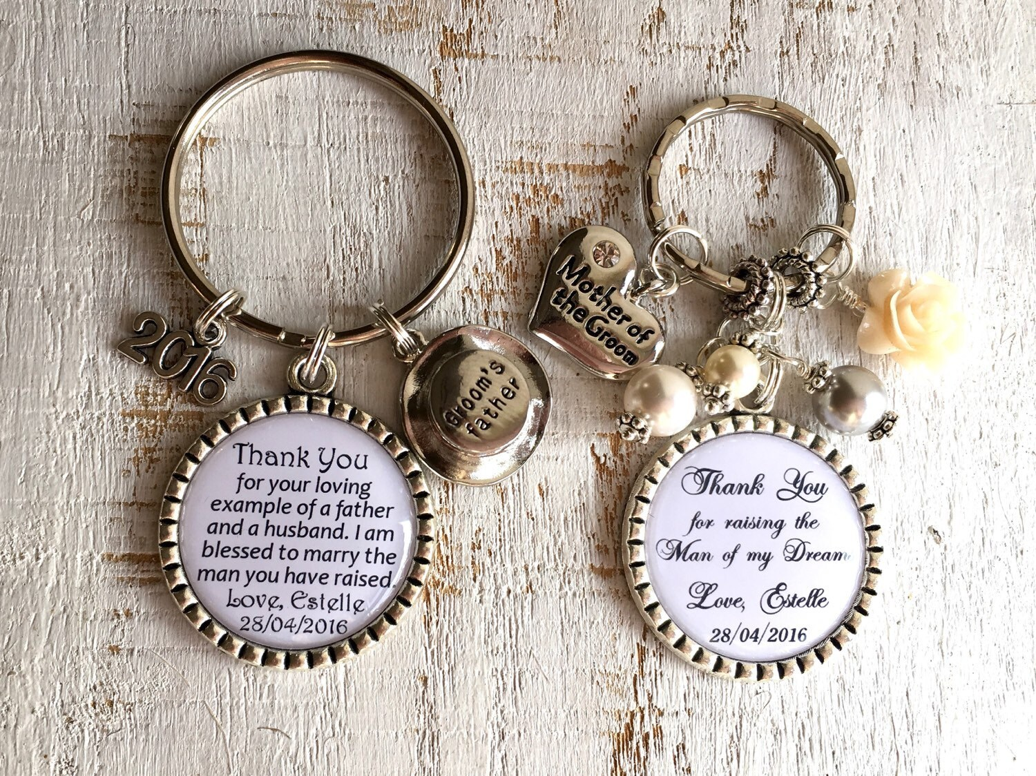 Parents Wedding Gift Ideas: Wedding Gifts For Parents Wedding Gift Parents-of-the-Groom