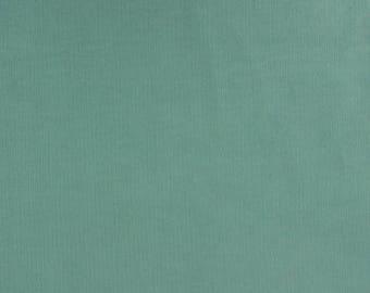 KIYOHARA vertx10cm corduroy fabric