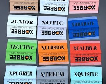 500 woven labels, custom woven label,  Custom clothing labels, clothing labels, custom label