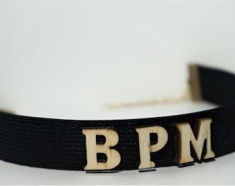 BPM Choker