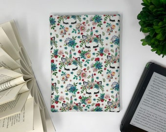 Pretty Unicorn Booksleeve