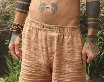 Boxer Shorts from Khadi Cotton