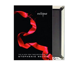 Eclipse Magnet