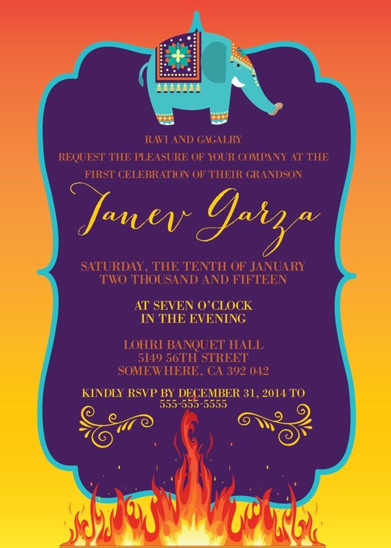 Lohri bonfire indian punjabi baby celebration festival lohri bonfire indian punjabi baby celebration festival decorated elephant song and dance flames fire baby shower barbecue cookout january stopboris Gallery