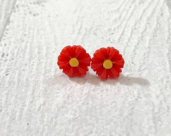 Small and Tiny Studs.