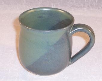 Ceramic Mug - Coffee Mug - Unique Mug - Ceramic Coffee cup -Mug - Cup - Ceramic coffee Mug -  Handmade Mug - Stoneware Mug - Pottery Mug