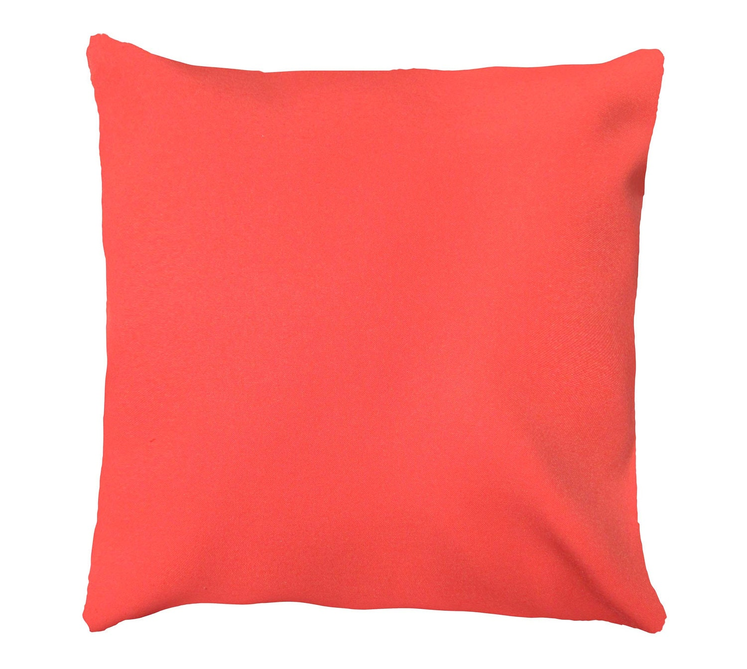 collections blue pillow navy and coral pillows sku throw pillowsanddecor