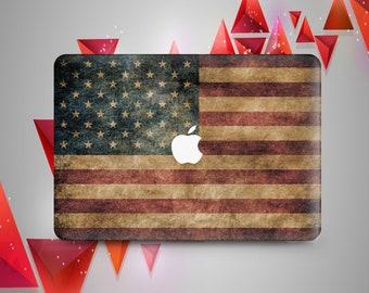 New MacBook Case MacBook Pro 13 Case MacBook Air Case Macbook Pro 15 Case Macbook Air 13 Case Macbook Retina Case Macbook Pro Retina 13 Case