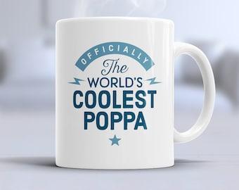 Father's Day, Father's Day Gift, Father's Day Mug, Father's Day Presents, Father's Day Ideas, Father Gift, Gifts for Father, Father Gift