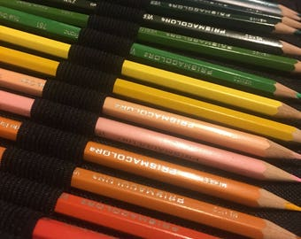 Prismacolor Verithin 36 pack