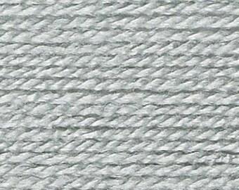 Stylecraft Special DK Silver