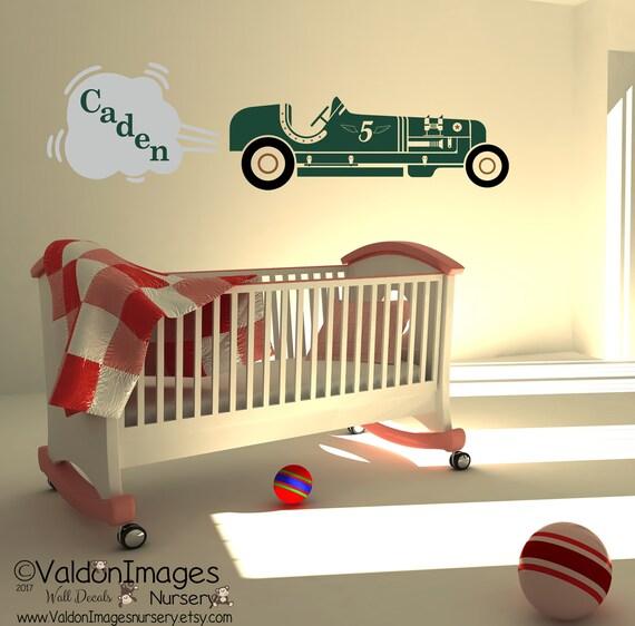 Comfortable Race Car Wall Art Gallery - Wall Art Design ...