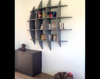 tag re suspendue etsy. Black Bedroom Furniture Sets. Home Design Ideas