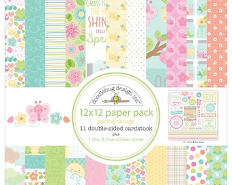 """Doodlebug 