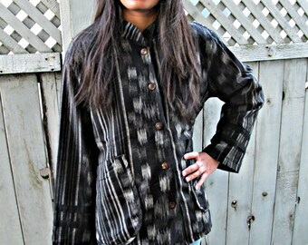 New Winter Traditional Ladies Jacket