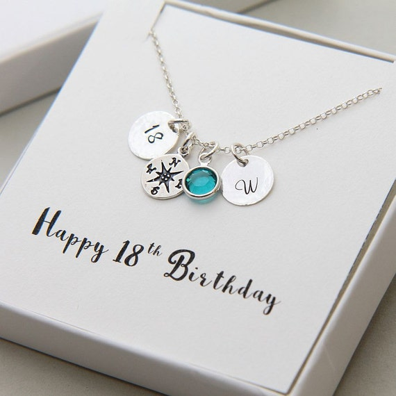 amazon interlocking gift sister wife necklace dp for birthday anniversary women com