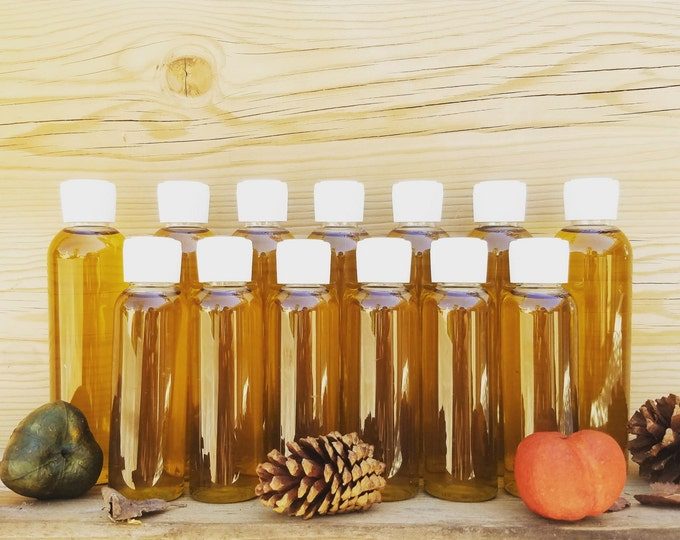 Wholesale Hair Growth Oil For Hairstylist-Barbers- Salon Owner /Private Label/Start Your Own Business/Fastest Hair Growth Natural Hair Care