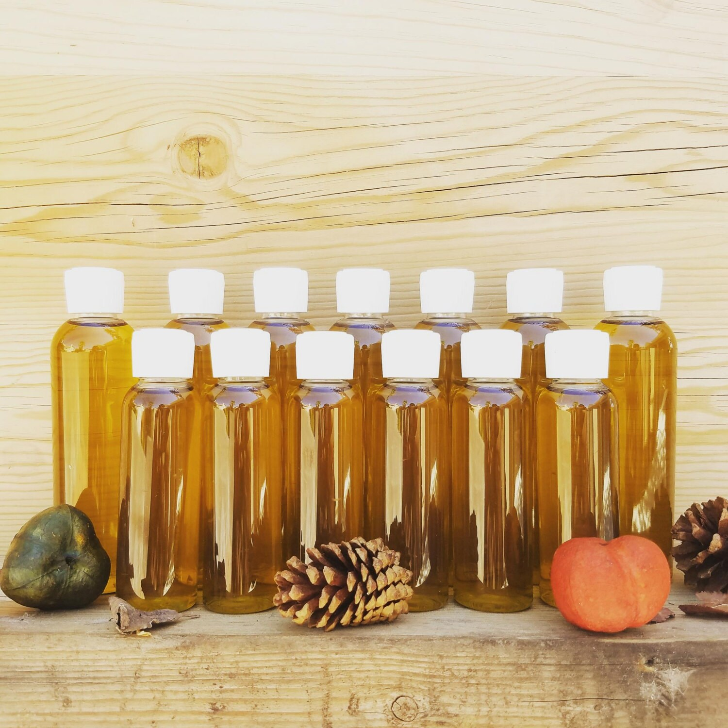 Wholesale Hair Growth Oil For Hairstylist-Barbers- Salon