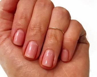 SILVER PLATED toe ring/ Chevron Toe Ring/Foot Jewelry/Toe rings/Gold toe ring/Silver toe ring/Adjustable toe ring/(Non Tarnish)