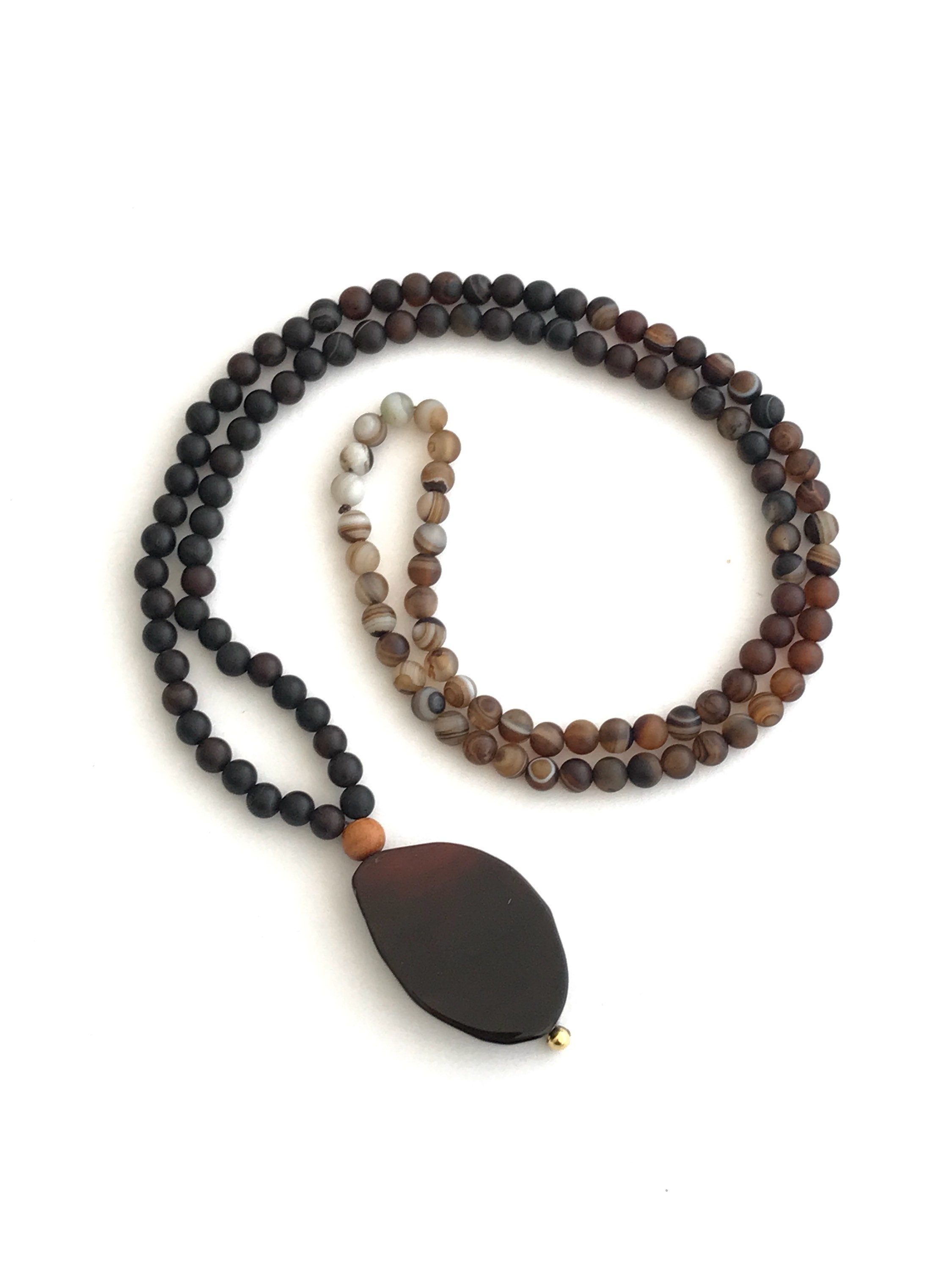 x design minimalist lava stone untitled oil essential of products diffuser copy necklace