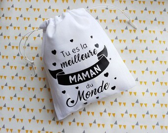 "MOM purse ""best MOM in the world"""