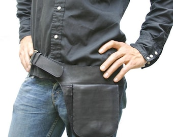 Rex Hip Bag