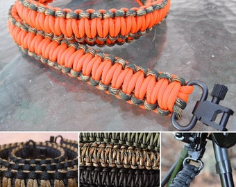 KMP Custom Rifle Sling