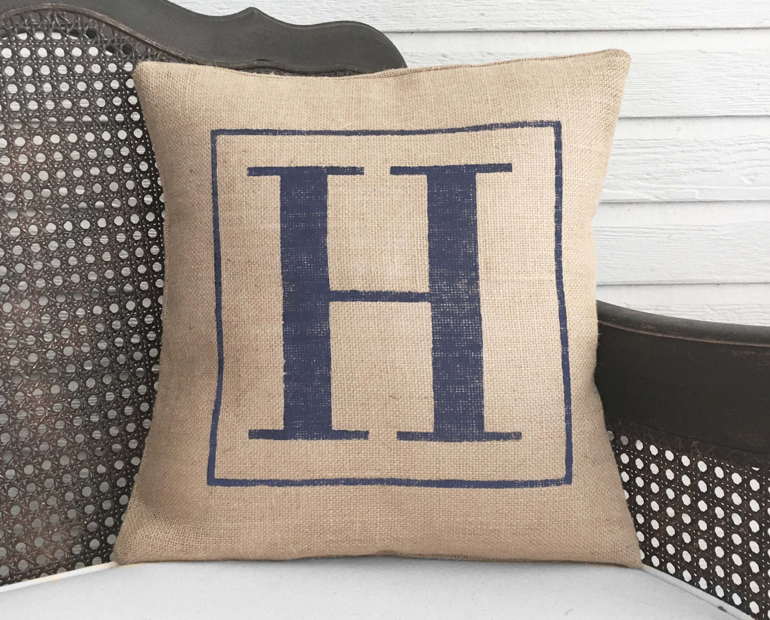 tap pillow expand soft hoswhosobupi burlap home to sweet