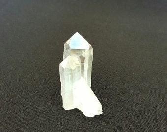 Opal Angel Aura