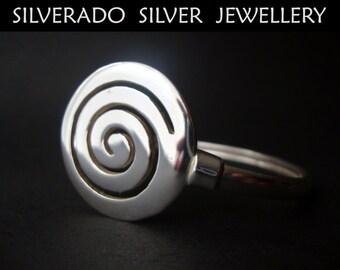 how to buy silver keys in evolve