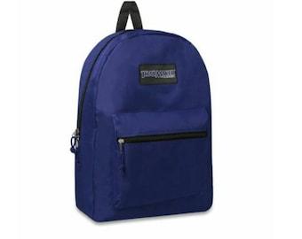 Backpack Trailmaker Classic