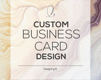Moo business cards etsy reheart Choice Image