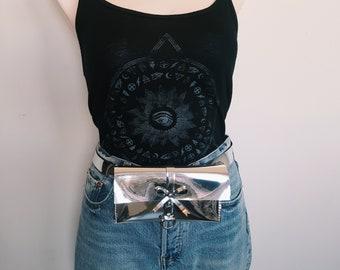 Mini Clutch Crossbody bag