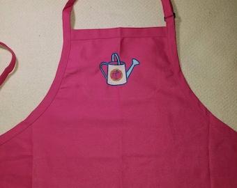 Apron (Cooking, Gardening, Crafting)