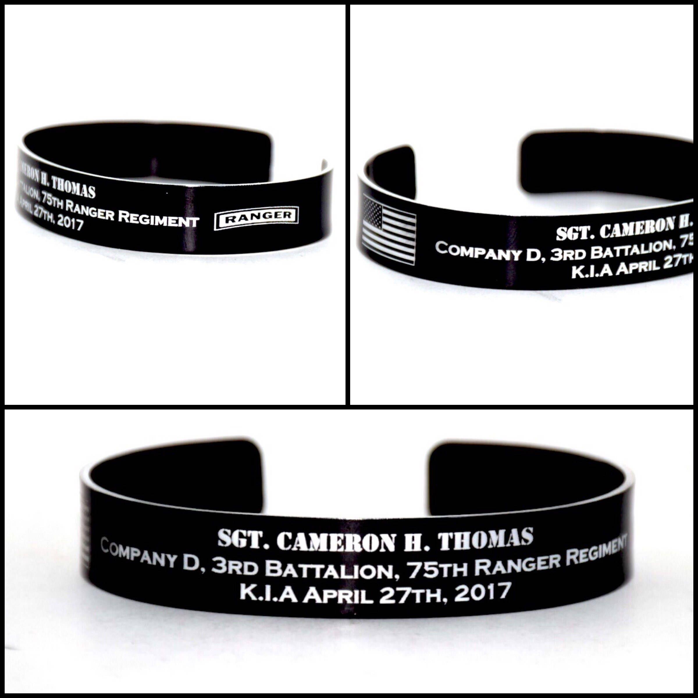 kia sterling cuff jnfx listing bracelets fullxfull memorial silver zoom il personalized bracelet