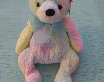 "Ty Beanie Baby ""Mellow"""