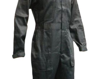 Star Wars TIE Fighter Pilot Costume - Jumpsuit