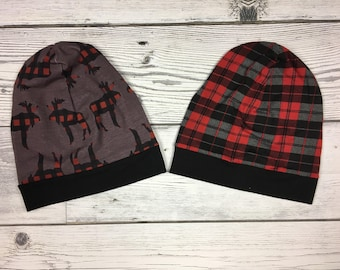 Slouchy beanies,size 3-5 year,slouchy hat, boys hat,girls hat
