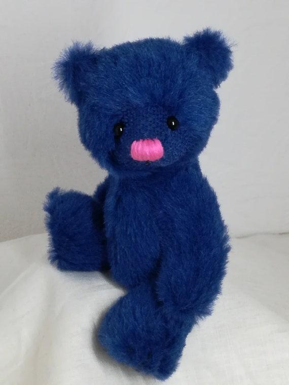 Arnold the Bear