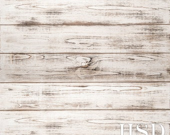 Wood Photography Backdrop Vinyl, Backdrops for Photography,  Faux Wood Floor Photography, Photo Backdrops, Wood Background Floor Drop WDF180
