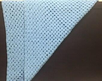 Baby Blues - Blanket