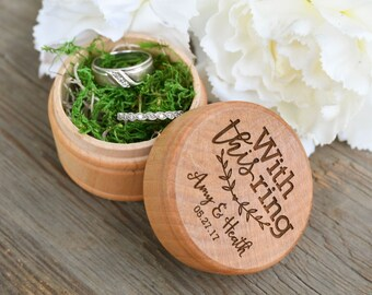 Wedding Baskets Boxes Etsy HK