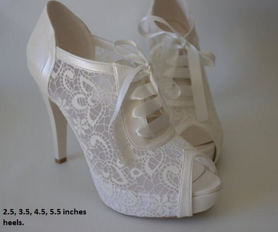 Wedding Shoes Bridal Bridesmaid Brides Handmade Shoes