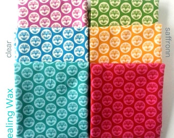 Anna Maria Horner True Colors Fabric by the Yard FREE SHIPPING