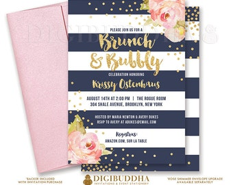 Wedding invitations curated by wedding forward on etsy stopboris Image collections