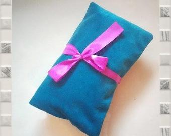 Pocket diaper, cloth, cotton, ointment