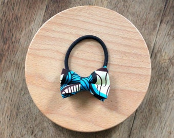Elastic knot WAX - Colette-