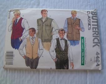 Vintage Butterick Classics Pattern 5793 Miss Dress