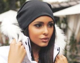 10 colors womens hat women slouchy beanie winter hat, women mens slouchy hat slouchy knit hat slouchy beanie hat men knit slouchy hat